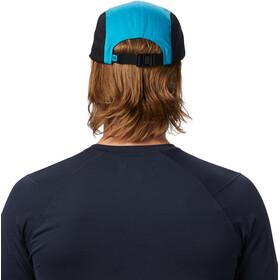 Mountain Hardwear Logo Nylon Gorra, traverse